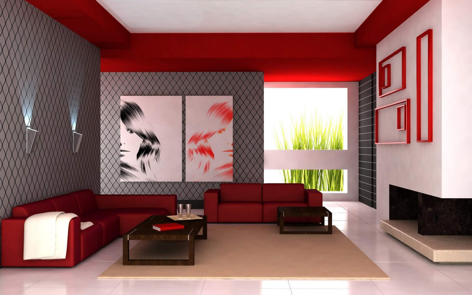 adorable-modern-interior-desing-ideas-modern-living-room