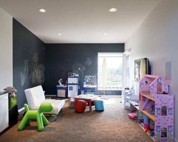 home-interior-design-kids-room